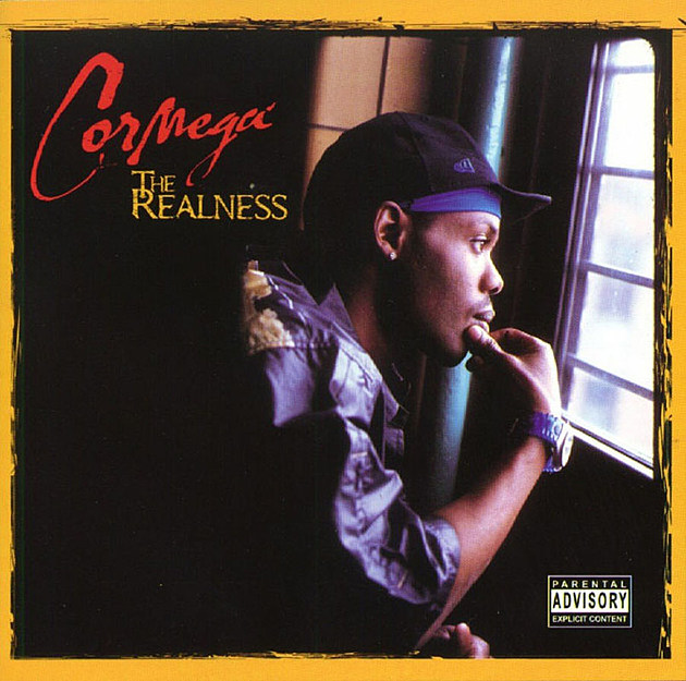 a discussion on the realness in gangsta rap I've been looking for some good rap/hip hop albums that tell a good story or is  just really well written lyrics  cormega-the realness  mix of witty lyrics, but it  seems dated, gangsta rap died in 95 and aotp came out 2000+.