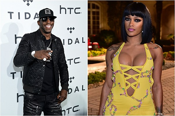 Young Dro Dodges Question About Being the Father of ...