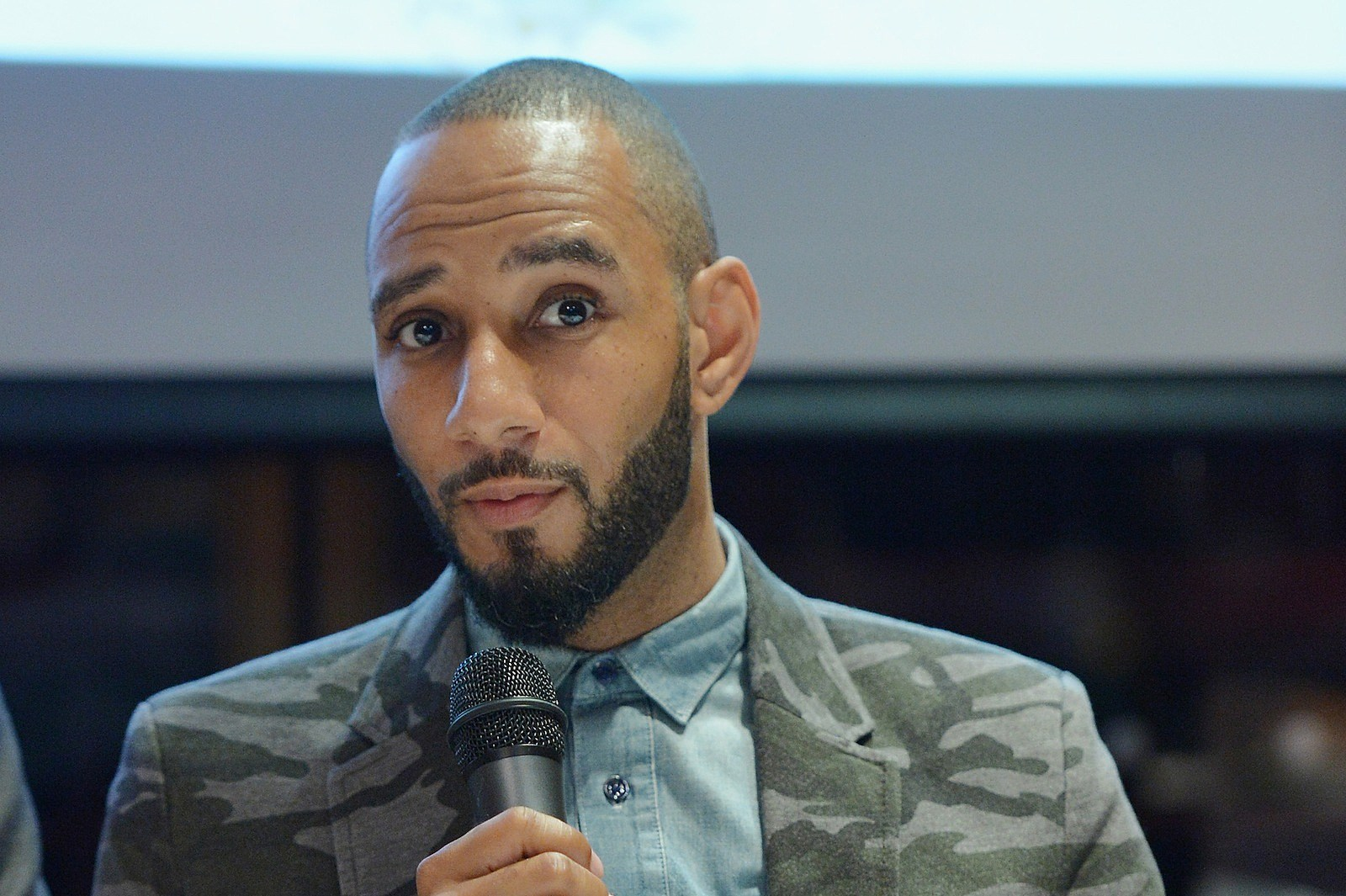 """Sundance Channel Hosts A Luncheon And Panel On Education In Anticipation Of Upcoming Series """"Dream School"""""""