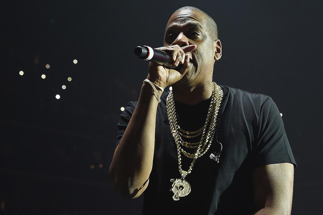 44 of the Best Jay-Z Songs - XXL