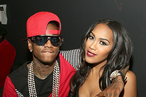 soulja boy and nia riley relationship memes