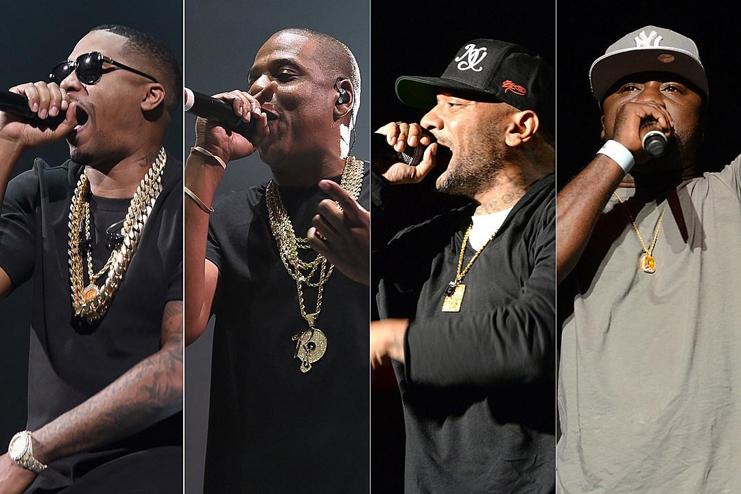 Lyric mobb deep shook ones part 2 lyrics : 20 of the Greatest Hip-Hop Beats - XXL
