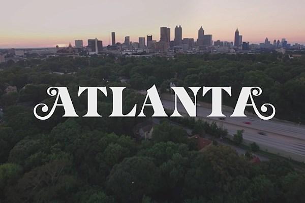 Atlanta Tv