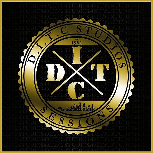 D.I.T.C. Crew
