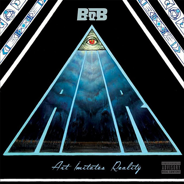 bob-air-mixtape