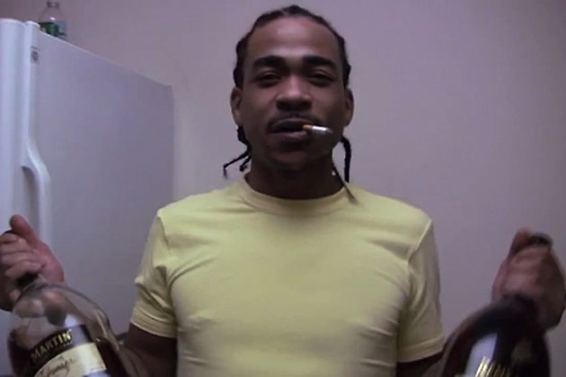 Image result for max b sentence shortened