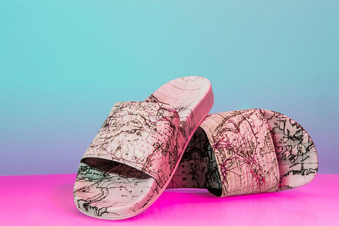 adidas originals x eddie huang