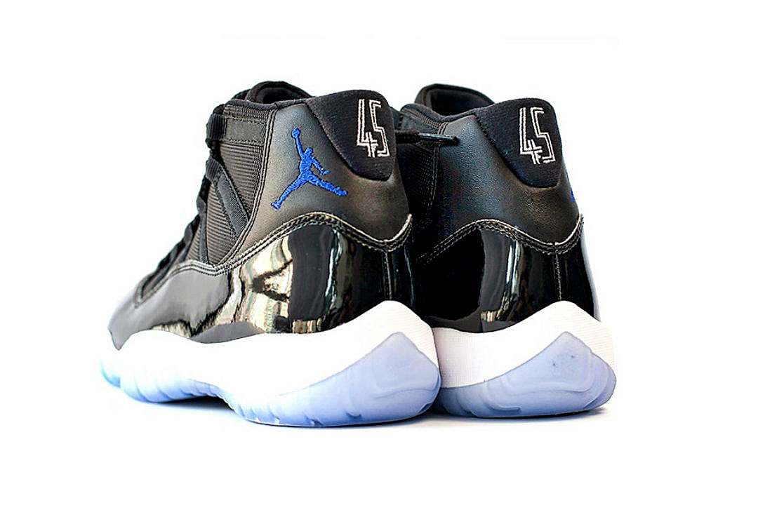 Space jam 11 release date in Melbourne
