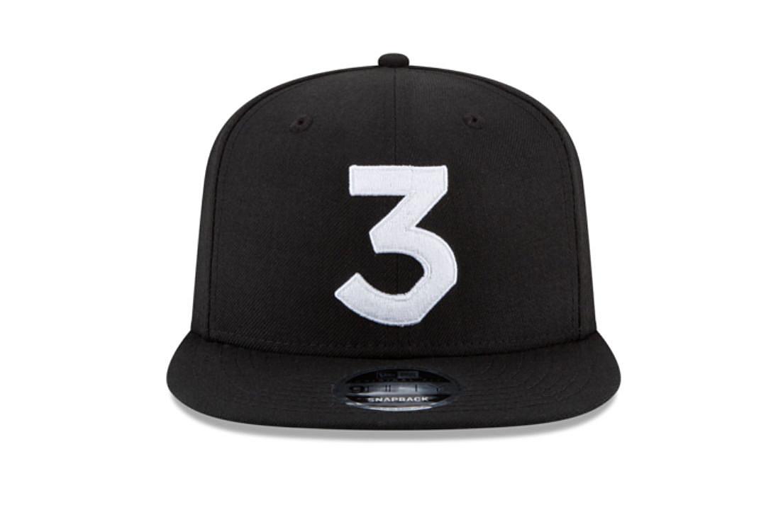 Roc Nation Hat Lids - Hat HD Image Ukjugs.Org ff3feabc542