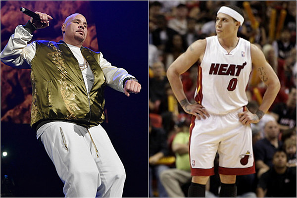 reputable site 65bc5 d532b Image for Fat Joe Says He Was Once Put in a Chokehold by Retired NBA Player