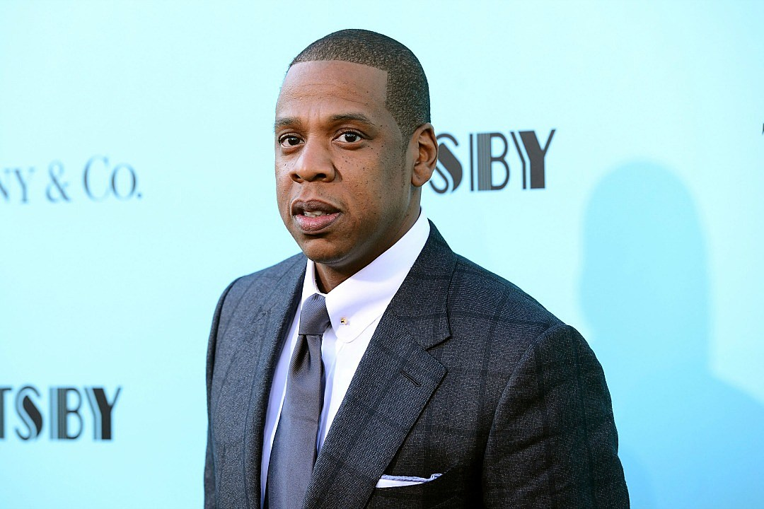 Today in hip hop jay z drops the blueprint 2 the gift and the today in hip hop jay z drops the blueprint 2 the gift and the curse album xxl malvernweather Image collections