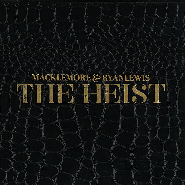 the history of hip hop and macklemores impact on the genre The hip-hop duo macklemore © publishing by positive impact magazine ♠ genre theory and method the business of popular music popular music history.