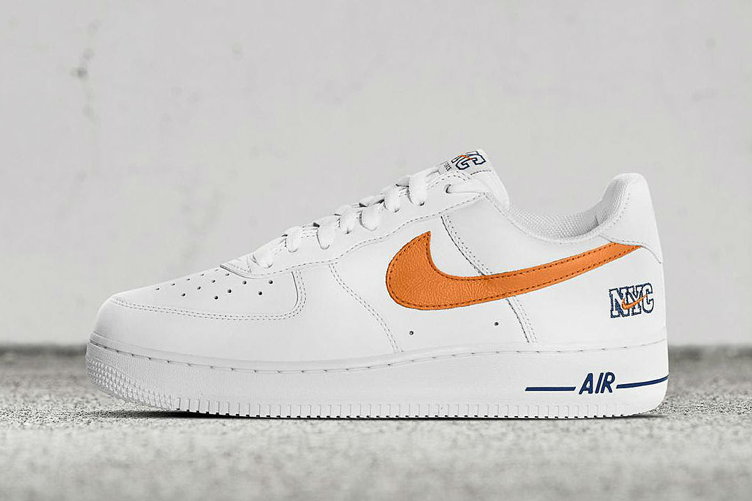 air force one size