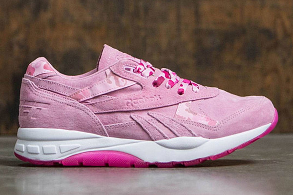 Check Out Detailed Images of Cam'ron's Next Collaborative ...