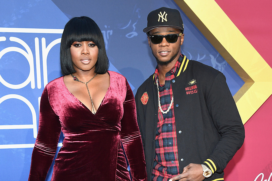 Remy Ma Takes Aim at Nicki Minaj Over Papoose Ghostwriting Allegations