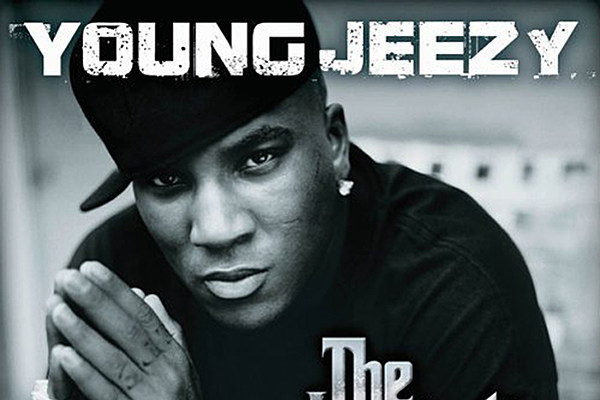 Young jeezy thug motivation 101 rapidshare download selectrevizion.