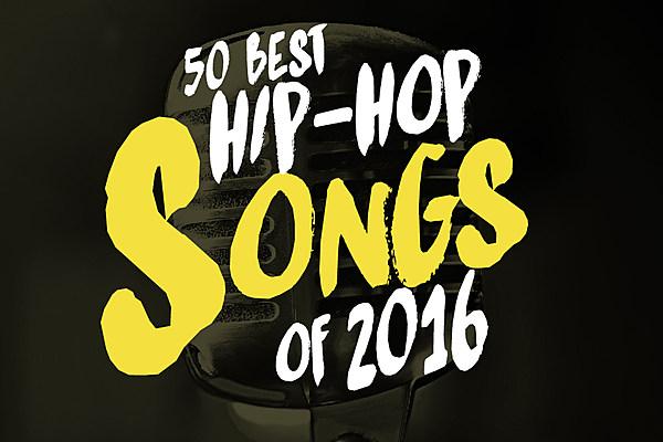 50 best hip hop songs of 2016 xxl. Black Bedroom Furniture Sets. Home Design Ideas