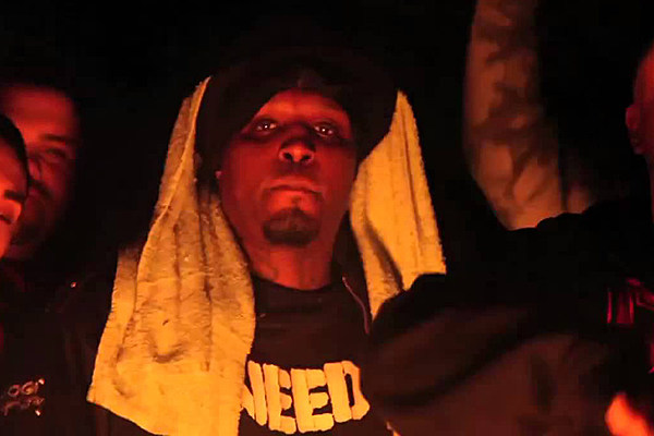 Lord Infamous: Today In Hip-Hop: R.I.P. Lord Infamous (November 17, 1973