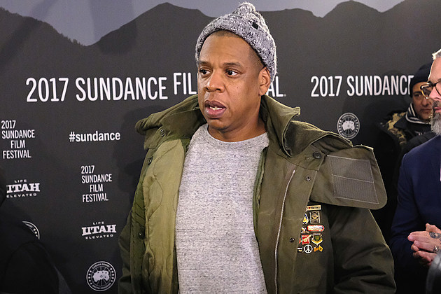 """Time: The Kalief Browder Story"" Premiere - 2017 Sundance Film Festival"