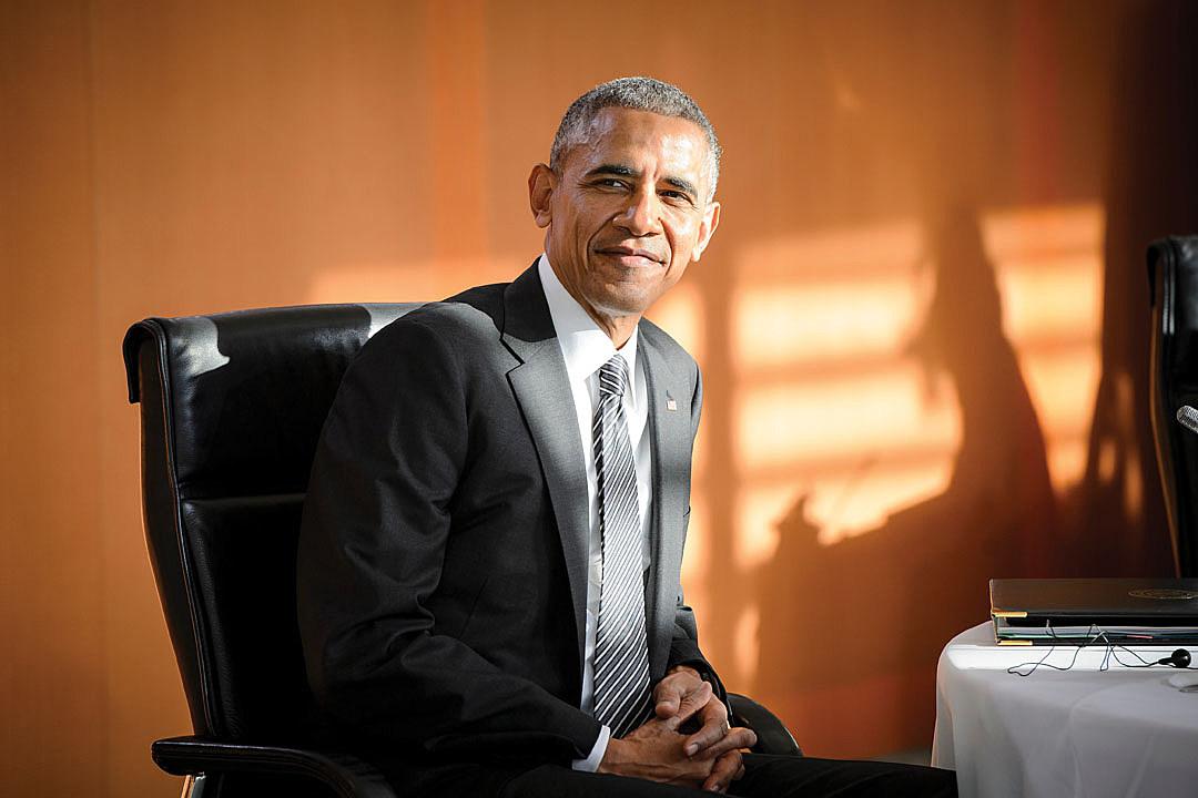 Obama oral sex — img 5