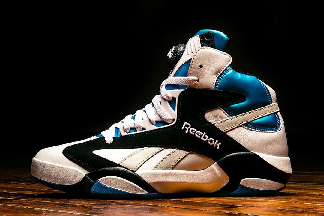 reebok replica sneakers