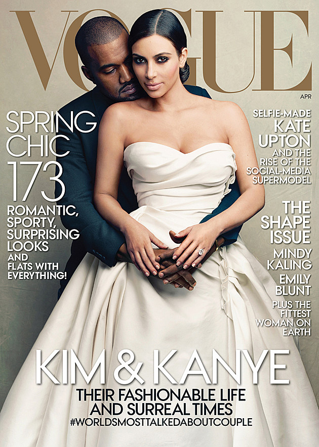Here S A Timeline Of Kanye West And Kim Kardashian Relationship L