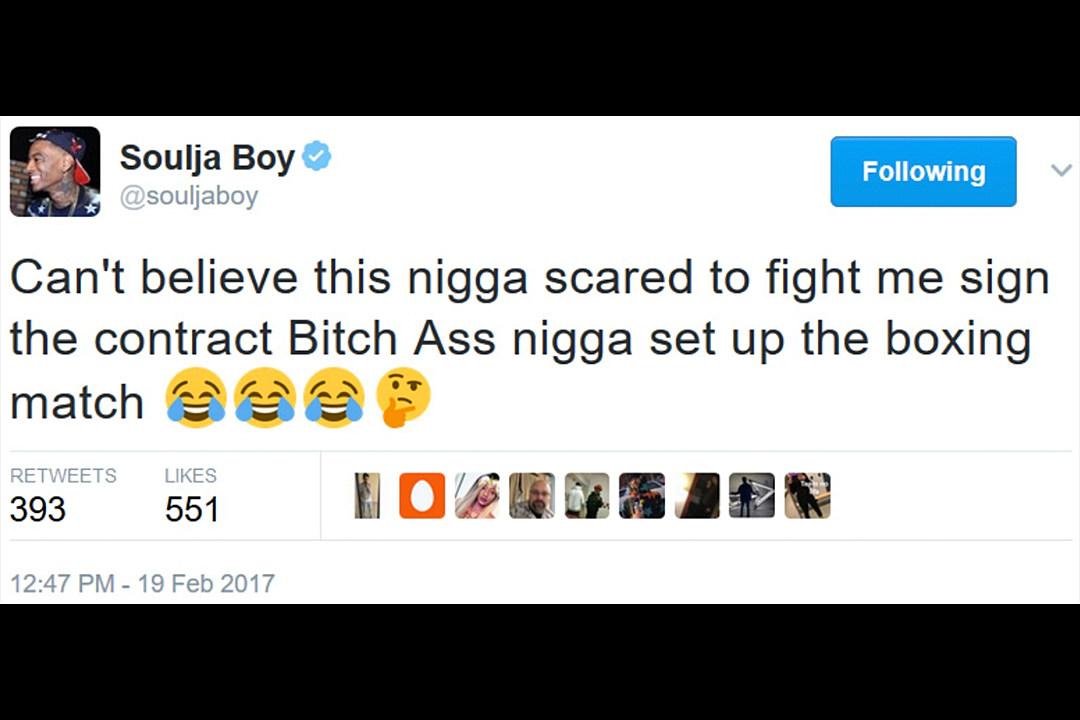 fuck-that-nigga-soulja-boy