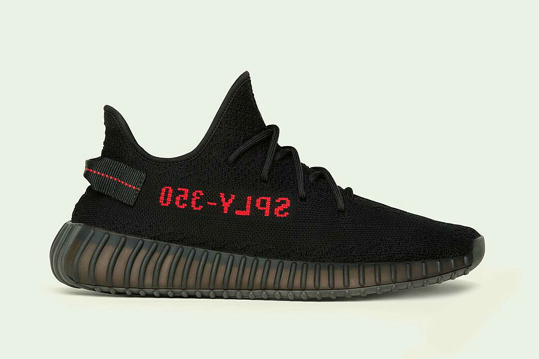 Top 5 scarpe uscire questo fine settimana anche adidas yeezy impulso
