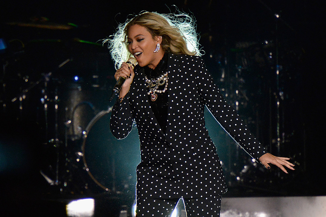 Roc Nation Artist to Join Beyonce for 2017 Coachella ...
