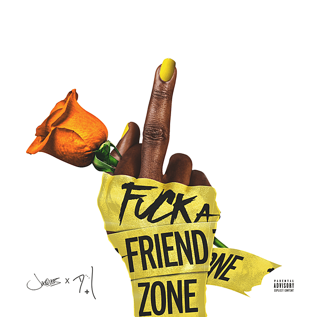Listen to Dej Loaf and Jacquees F**k a Friend Zone