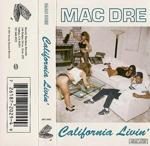 Mac-Dre-California-Livin-Album-Cover3.jpeg?w=630&h=613&zc=1&s=0&a=t&q=89