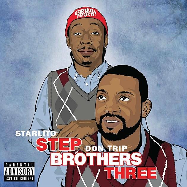 Step-Brothers-3.jpeg?w=630&h=630&zc=1&s=0&a=t&q=89