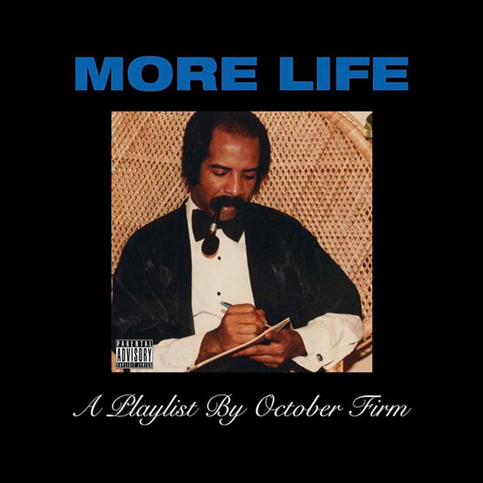 Drake Song Quotes 20 Of The Best Lyrics From Drake's 'more Life' Playlist  Xxl