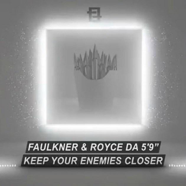 faulkner-royce-da-59