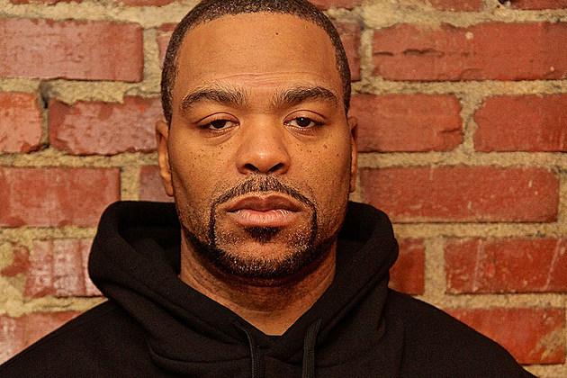 Method Man Will Host Rap Battle TV Show 'Drop The Mic' - XXL