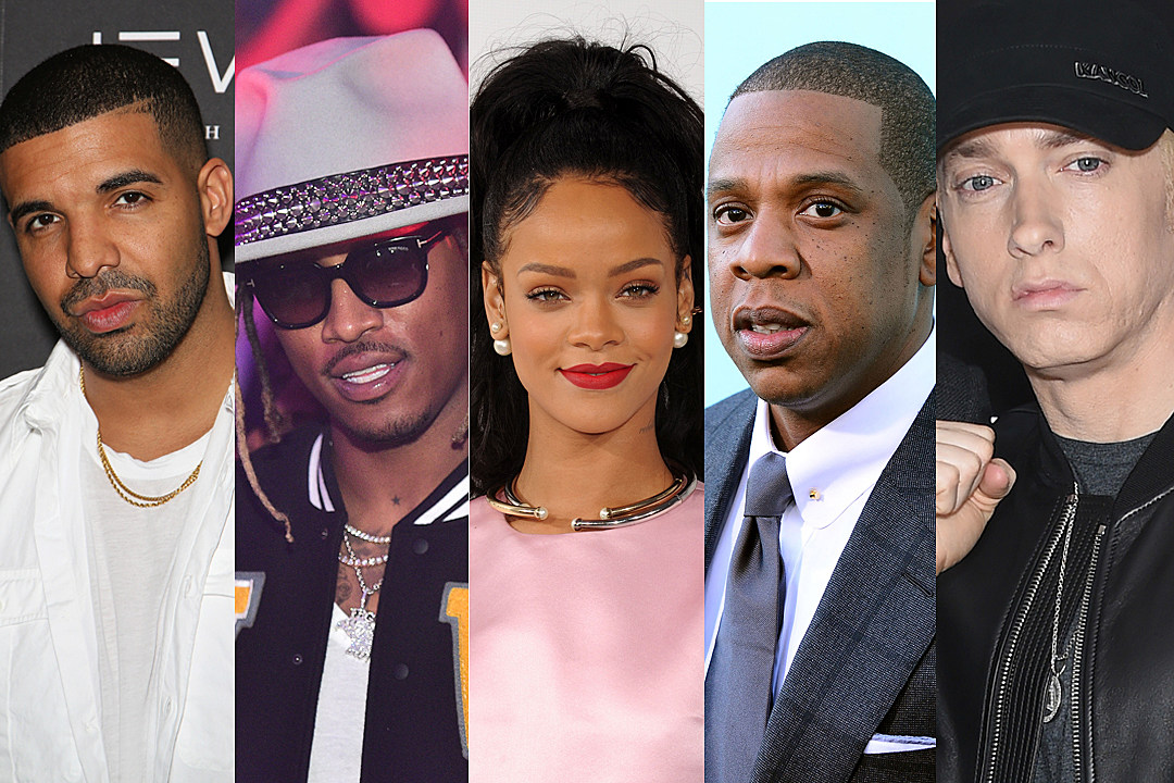 rihanna-hip-hop-collabs-xxl