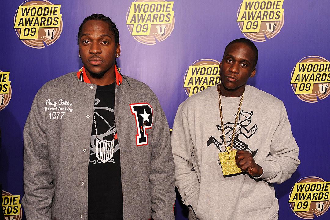 2009 mtvU Woodie Awards - Arrivals