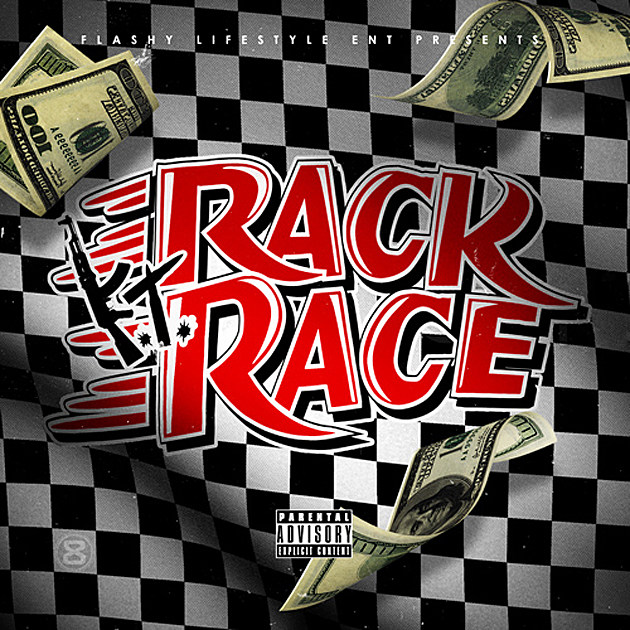 KT Is Running to the Money on New Song 'Rack Race' -