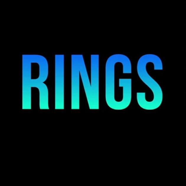 Kap G Rings