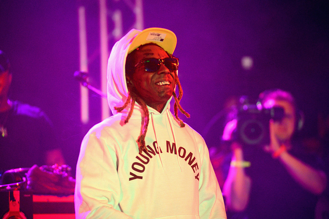 lil wayne - photo #31