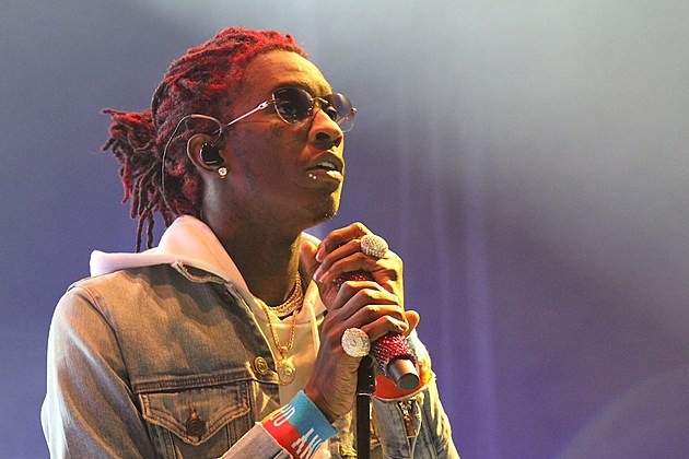 Young Thug's Engineer Alex Tumay Gives Update on 'E.B.B.T.G.' Project