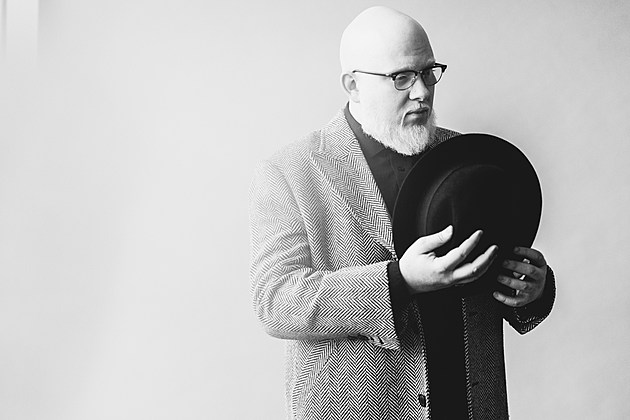 Brother Ali Thanks Spirituality for 'All the Beauty in This Whole Life' Album