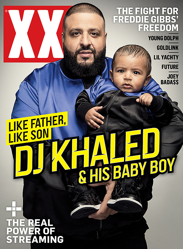 how to get on xxl magazine