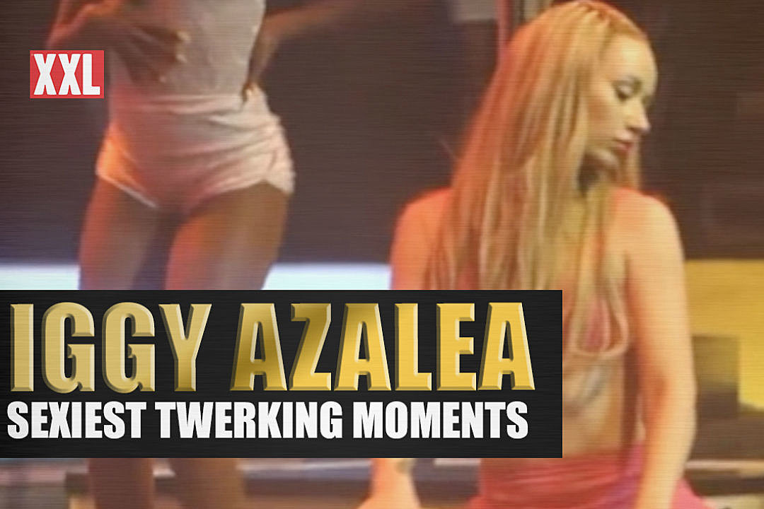Twerk videos uncut download