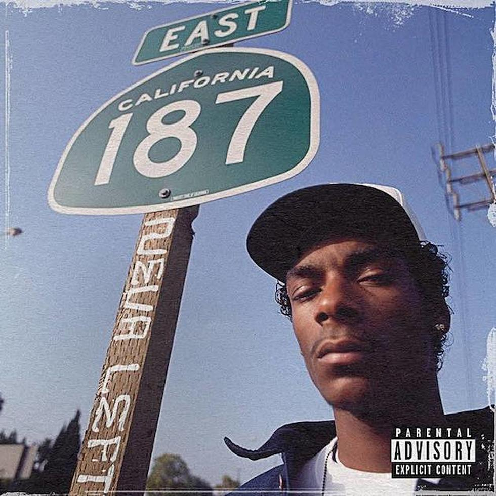 Snoop doggs new album cover for neva left is a classic chi modu snoop doggs new album cover for neva left is a classic chi modu photo malvernweather Images