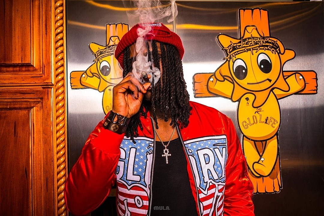 chief keef Chief keef wiki and biography a rapper from the south side of chicago as well as a black disciples gang member from o'block (300.