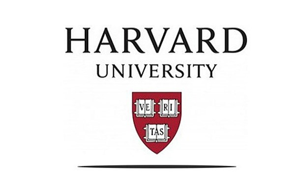 Introduction to Harvard Referencing