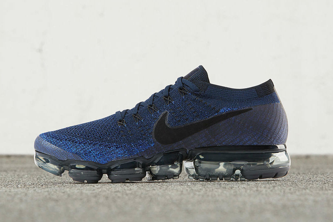 cheap for discount 22157 03b5c ... reduced air max vapormax day to night 247e6 43130 shopping grossista donna  scarpe ...