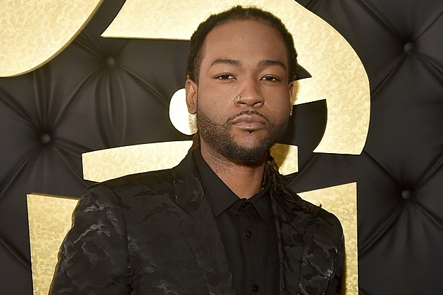 PartyNextDoor Arrested for Drug Possession in New York