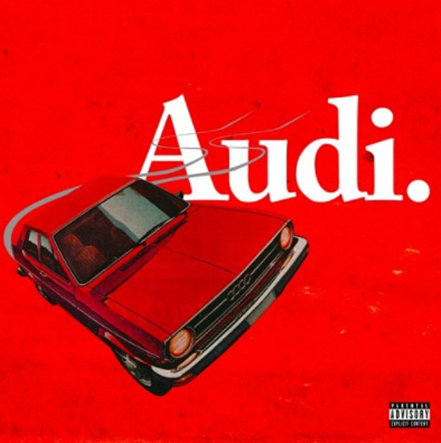 Smokepurpp Goes Nuts on New Song 'Audi' -